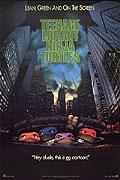 Želví nindžové (1990)