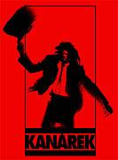 Kanárek (1999)