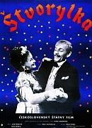 Štvorylka (1955)
