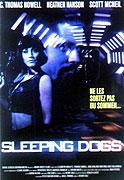 Spící psi (1998)