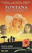 Fontána pre Zuzanu 3 (1999)