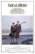 Místní hrdina (1983)