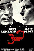 Štír (1973)