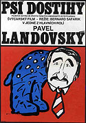 Psí dostihy (1983)