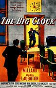 Big Clock, The (1948)