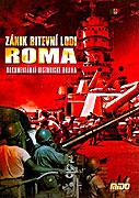 Zánik bitevní lodi Roma (2001)