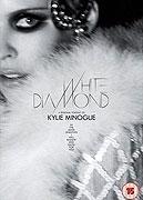White Diamond (2007)