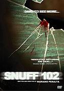Snuff 102 (2007)