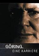Göringova kariéra (2006)
