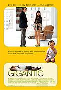 Gigantický (2008)