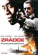Zrádce (2008)