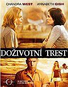 Doživotní trest (2008)