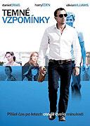 Temné vzpomínky (2008)
