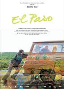 El Paso (2008)