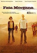 Fata Morgana (2007)