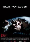 Noc před očima (2008)