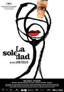 Soledad, La (2007)
