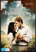 Nekončící nebe (2007)