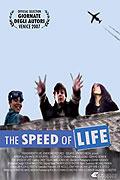 Tempo života (2007)