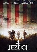 4 jezdci (2008)