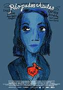 Párpados azules (2007)