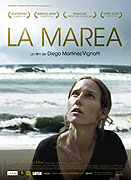 Marea, La (2007)