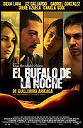 Bufalo de la noche, El (2007)
