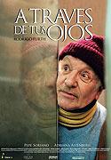A través de tus ojos (2006)