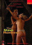 Slave Huntress, The (2007)
