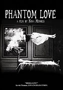 Phantom Love (2007)