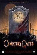 Cemetery Gates (2006)