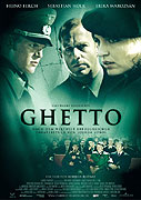 Ghetto (2006)