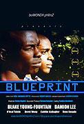 Blueprint (2006)
