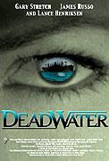 Deadwater (2008)