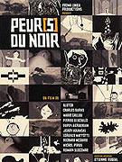 Strach(y) ze tmy (2007)