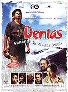 Denias, Senandung di atas awan (2006)