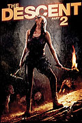 Descent: Part 2, The (2009)