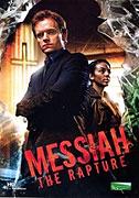 Mesiáš (2008)