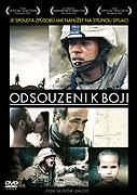 Odsouzeni k boji (2007)