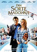 Černá madona (2007)