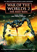 War of the Worlds 2: The Next Wave (2008)