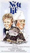 Nýtt líf (1983)