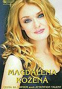 Magdalena Kožená : Cesta za Orfeem (1999)