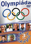 Olympiáda (2004)