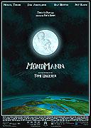 Měsíčník (2006)