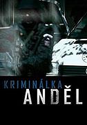 Kriminálka Anděl (2008)
