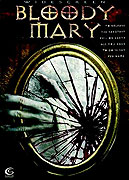 Krvavá Mary (2006)