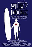 Surfwise (2007)