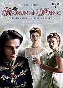 Korunní princ (2006)