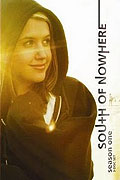 South of Nowhere (2005)